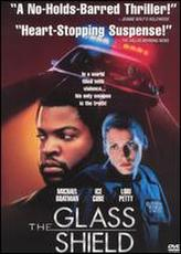 The Glass Shield showtimes and tickets