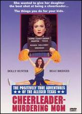The Positively True Adventures of the Alleged Texas Cheerleader-Murdering Mom showtimes and tickets