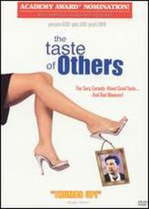 Taste of Others showtimes and tickets