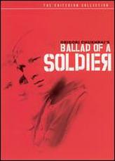 Ballad of a Soldier showtimes and tickets