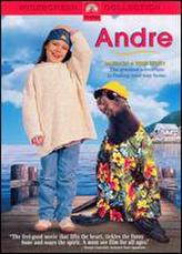 Andre showtimes and tickets