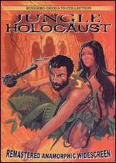 Jungle Holocaust showtimes and tickets