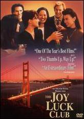 The Joy Luck Club showtimes and tickets