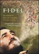 Fidel showtimes and tickets
