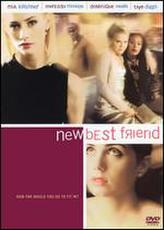 New Best Friend showtimes and tickets