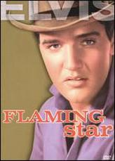Flaming Star showtimes and tickets