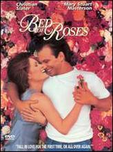 Bed of Roses showtimes and tickets