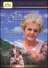 The Shell Seekers showtimes and tickets