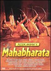 The Mahabharata showtimes and tickets