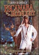 Escanaba in da Moonlight showtimes and tickets