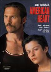 American Heart showtimes and tickets