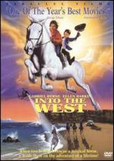 Into the West showtimes and tickets