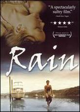 Rain (2002) showtimes and tickets