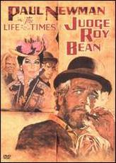 The Life and Times of Judge Roy Bean showtimes and tickets