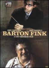 Barton Fink showtimes and tickets