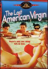The Last American Virgin showtimes and tickets