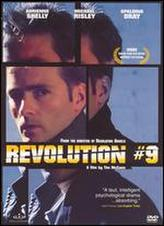 Revolution #9 showtimes and tickets