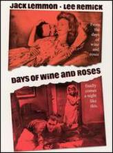 Days of Wine and Roses showtimes and tickets