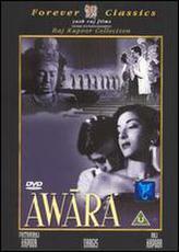Awara showtimes and tickets