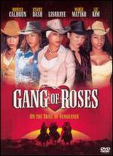 Gang of Roses showtimes and tickets