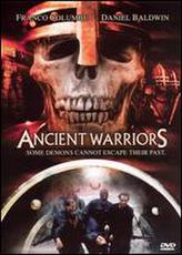 Ancient Warriors showtimes and tickets