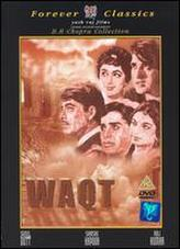 Waqt showtimes and tickets