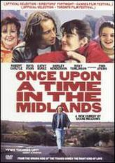 Once Upon a Time in the Midlands showtimes and tickets