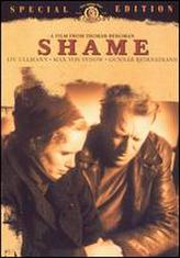 Shame (1968) showtimes and tickets