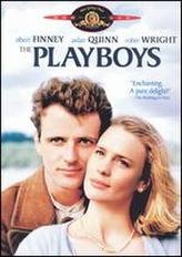 The Playboys showtimes and tickets