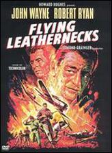 Flying Leathernecks showtimes and tickets
