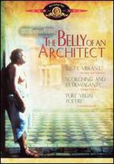 The Belly of an Architect showtimes and tickets