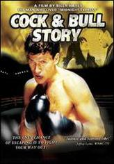 Cock & Bull Story (2003) showtimes and tickets