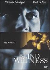 Blind Witness showtimes and tickets