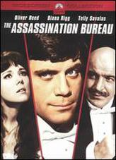 The Assassination Bureau showtimes and tickets