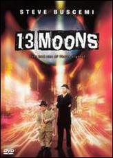 13 Moons showtimes and tickets