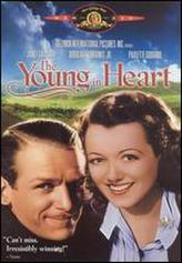 The Young in Heart showtimes and tickets