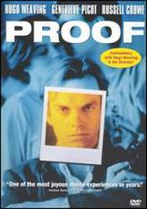 Proof (1992) showtimes and tickets