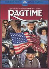 Ragtime showtimes and tickets