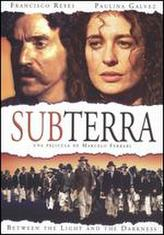 Sub Terra showtimes and tickets