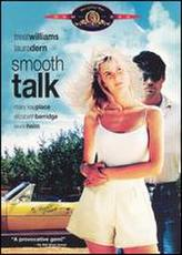 Smooth Talk showtimes and tickets