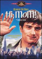 Hi, Mom showtimes and tickets