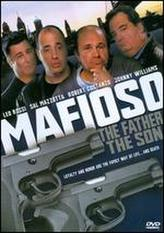 Mafioso: The Father, the Son showtimes and tickets