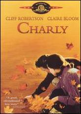 Charly (1968) showtimes and tickets