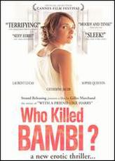 Who Killed Bambi? showtimes and tickets