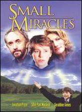 Small Miracles showtimes and tickets