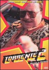 Torrente 2: Mision En Marbella showtimes and tickets