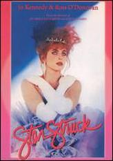 Starstruck showtimes and tickets