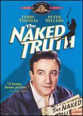 The Naked Truth showtimes and tickets