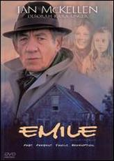 Emile showtimes and tickets
