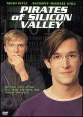 Pirates of Silicon Valley showtimes and tickets